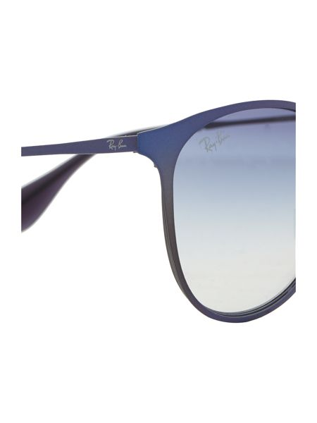 Ray-Ban Blue  phantos  sunglasses RB3539