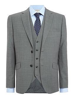 Ellsworth slim fit suit jacket