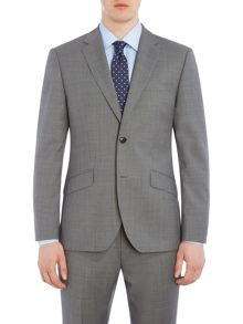 Howick Tailored Ellsworth slim fit suit jacket