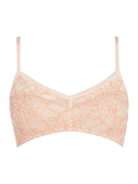 Sloggi Light Lace 2.0 P Bra