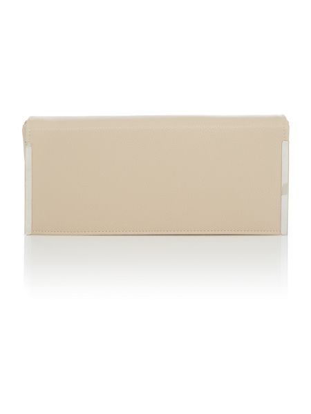 Linea Bar clutch