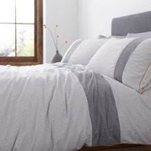 Gray & Willow Motala Bed Linen Range