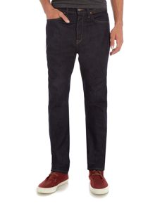 Original Penguin Tapered Five Pocket Jeans