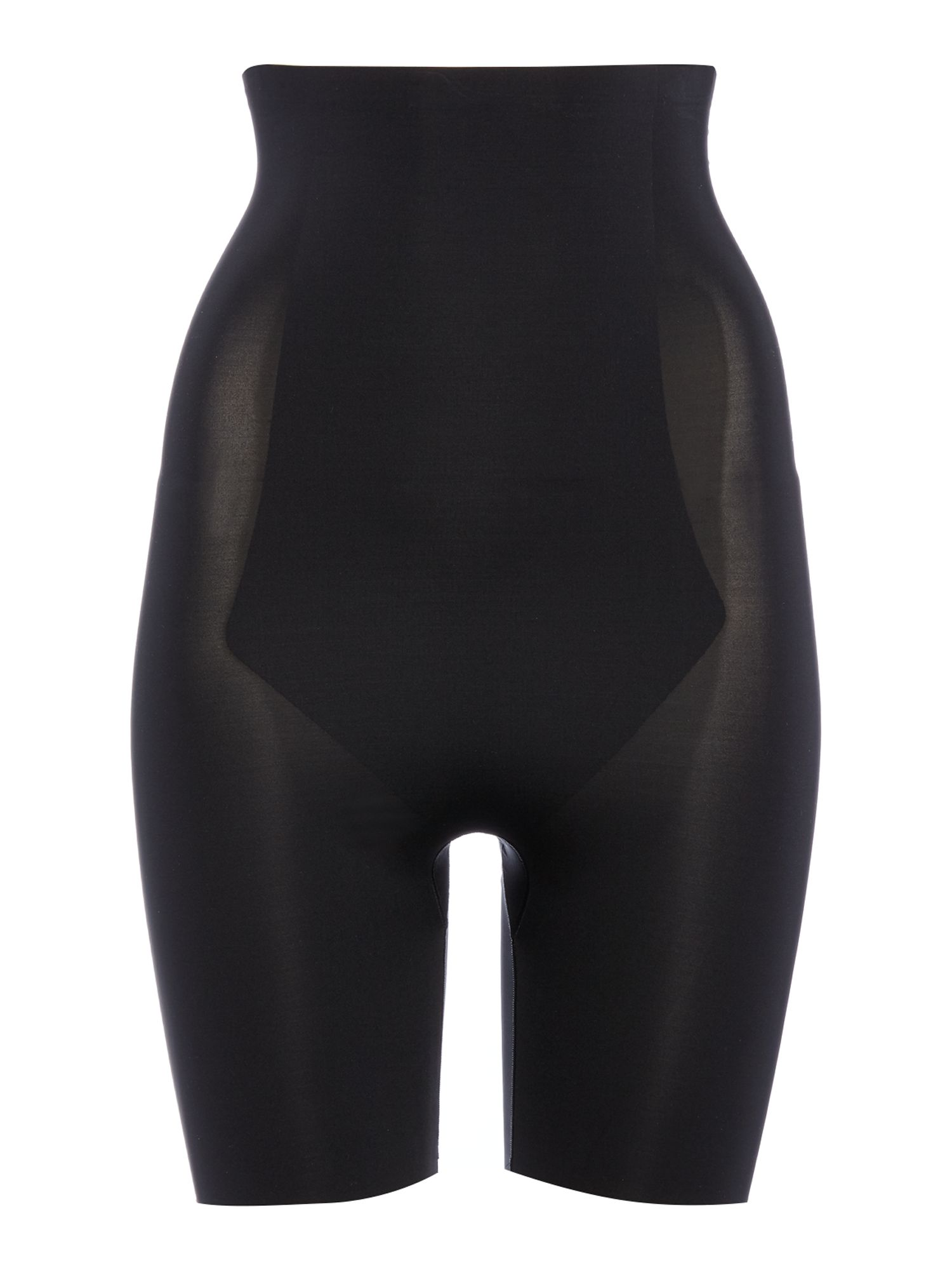 Spanx Spanx Power series higher power short, Black