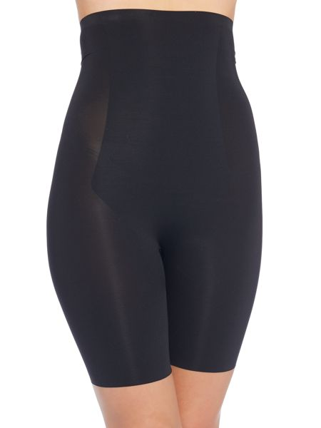 Spanx Thinstincts targeted high-waisted short