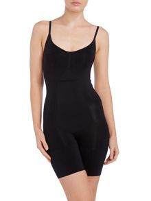 Spanx Oncore shapesuit