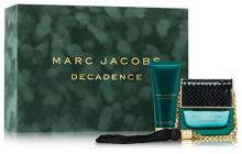 Marc Jacobs Decadence 50ml Eau de Parfum Spring Gift Set