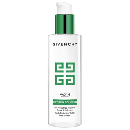 Givenchy Vax`in For Youth - First Step Youth Lotion 200ml