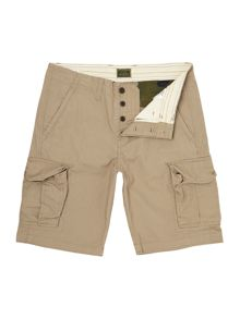 Jack & Jones Preston Cargo Short