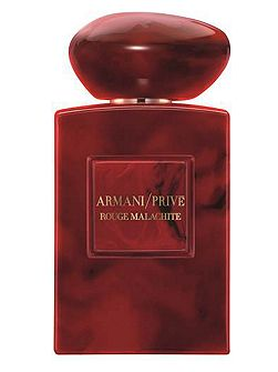 Rouge Malachite Eau De Parfum 100ml