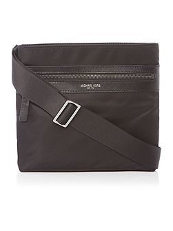 Kent Nylon Small Cross Body Bag