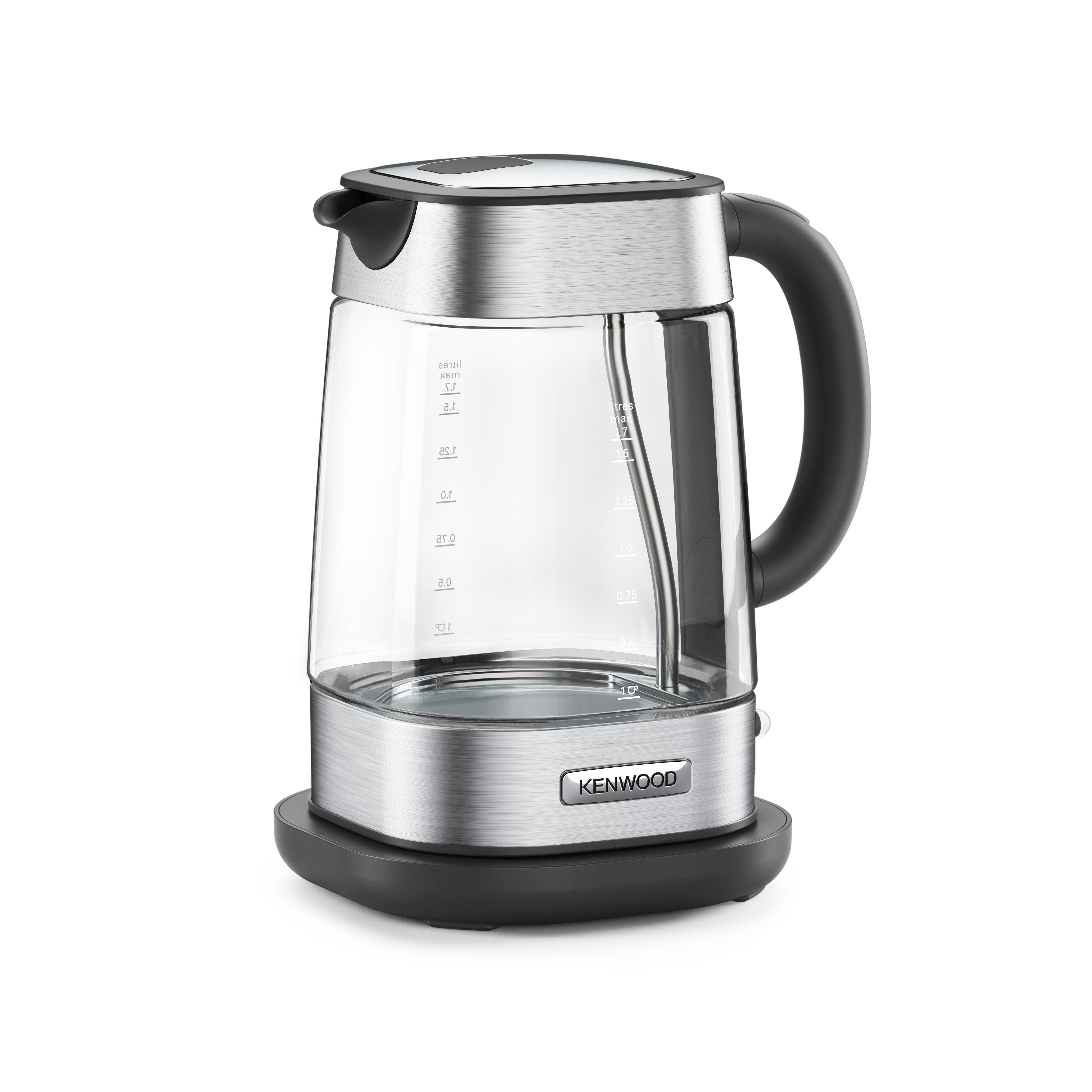 Kenwood Kettle Shop For Cheap Electric Kettles And Save