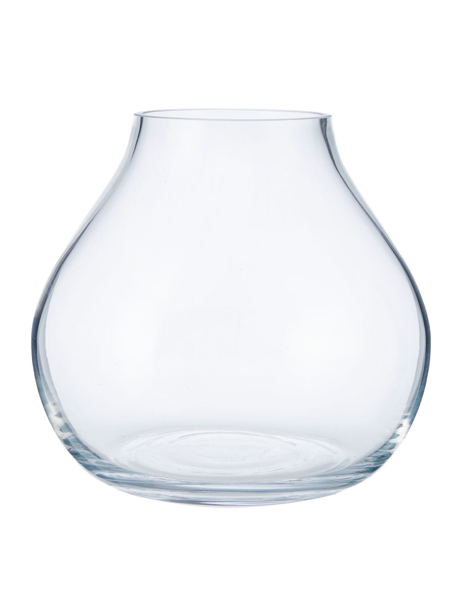 Vases decor at home bluewater reviewsmspy