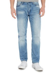 Jack & Jones Mike Comfort fit Jeans