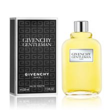 Givenchy Gentleman Eau de Toilette 220ml