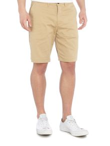 Lyle and Scott Chino Short