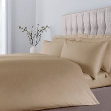 Luxury Hotel Collection 500 TC silky touch bed linen range