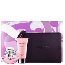 Guerlain Insolence Eau de Toilette 50ml Mother`s Day Set