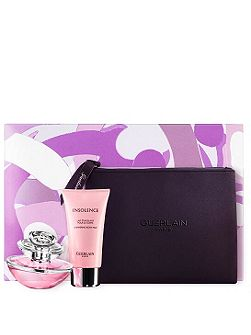 Insolence Eau de Toilette 50ml Mother`s Day Set