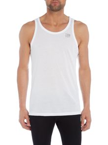 Jack & Jones Gym Wear Tank Top