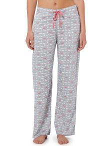 Dickins & Jones Sofia Swan Trouser