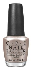 OPI New Orleans Collection `Take a Right On Bourbon`