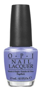 OPI New Orleans Collection `Show Us Your Tips!`