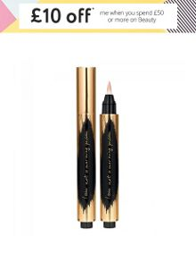 Yves Saint Laurent Touche Eclat Slogan Collectors all in Shade01