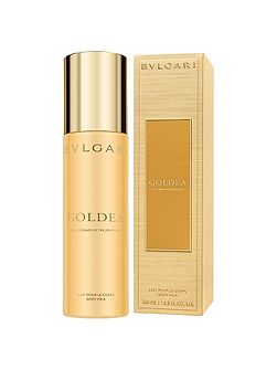 Goldea Body Lotion 200ml