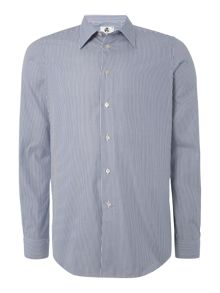 PS By Paul Smith Stripe Shirt