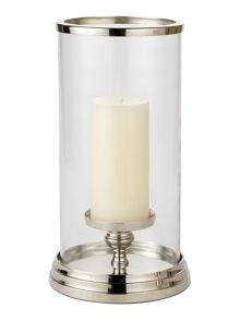 Linea Candle Dome Large