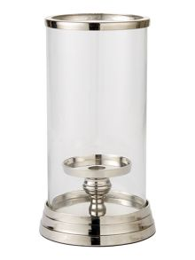 Linea Candle Dome Small