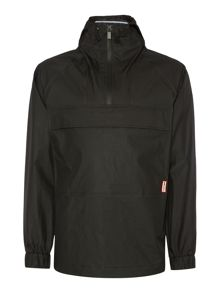 Hunter Original 3 Layer Cagoule