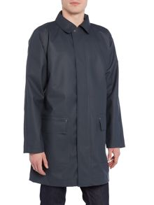 Hunter Original Rubber Raincoat