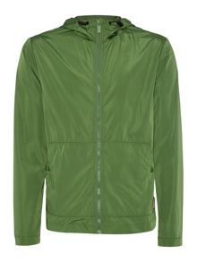 Hunter Original Lightweight Blouson