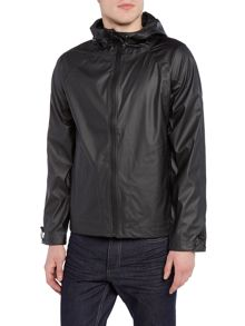 Hunter Original Rubber Windcheater