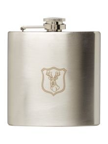 Linea Hip flask