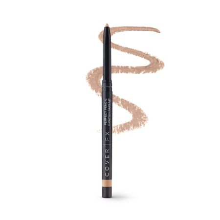 Cover FX Perfect Pencil Concealer