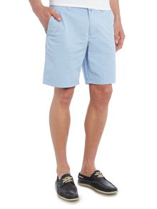 Gant Regular Fit Comfort Shorts