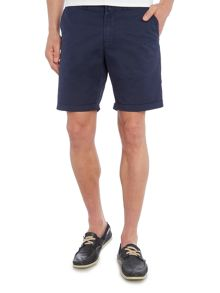 Gant Regular Fit Shorts