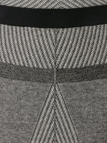 Label Lab Knitted skirt