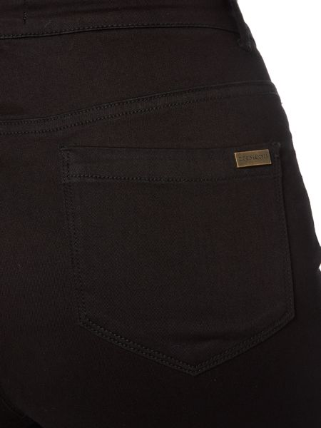 Dickins & Jones Sally Slim Leg Jean