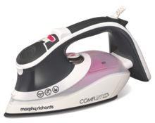 Morphy Richards Comfigrip 2600w Steam Iron
