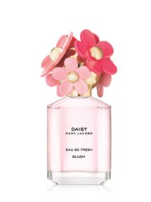 Marc Jacobs Daisy Eau So Fresh Blush Edition Eau de Toilette