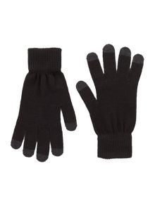 Linea Finger tech glove