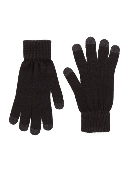 Linea Touch Screen Gloves