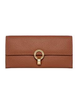 Hollywell large purse