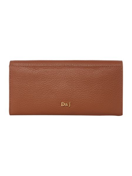 Dickins & Jones Hollywell large purse