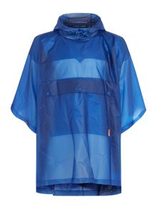 Hunter Hunter Original Vinyl Poncho