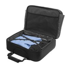 Samsonite Guard IT rolling tote